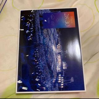 ノギザカフォーティーシックス(乃木坂46)の乃木坂46 4th YEAR BIRTHDAY LIVE DVD(ミュージック)
