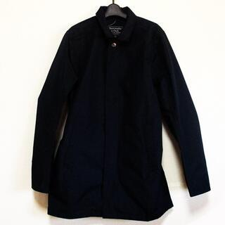 アバクロンビーアンドフィッチ(Abercrombie&Fitch)のアバクロンビーアンドフィッチ コート XL -(その他)