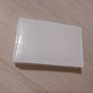 クレイサス(CLATHAS)のクレイサス ミニウォレット(折り財布)