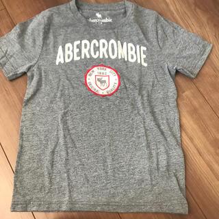 アバクロンビーアンドフィッチ(Abercrombie&Fitch)のabercrombie kids Tシャツ(Tシャツ/カットソー)