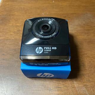 ヒューレットパッカード(HP)のヒューレットパッカード f330s(その他)