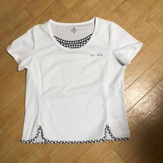 パラディーゾ(Paradiso)のパラディーゾ Tシャツ(ウェア)