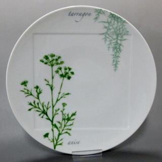 ノリタケ(Noritake)のノリタケ プレート新品同様  - 陶器(食器)