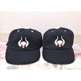 オリックスバファローズ(オリックス・バファローズ)の近鉄バッファローズ 帽子 キャップ 野球(応援グッズ)