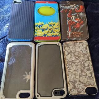 アイフォーン(iPhone)のiPhone8ケース★(iPhoneケース)