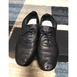 レペット(repetto)のrepetto  ローファー 大幅値下げ(ローファー/革靴)