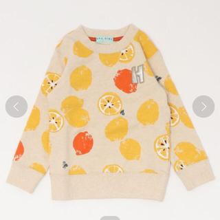 ハッカベビー(hakka baby)の【専用です】(Tシャツ/カットソー)