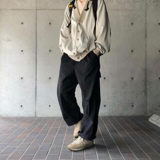 アンユーズド(UNUSED)のgourmet jeans  カーディガン(カーディガン)