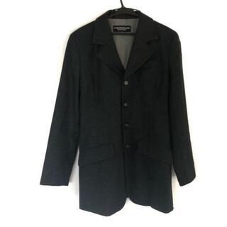 トゥモローランド(TOMORROWLAND)のトゥモローランド ジャケット サイズ38 M -(その他)