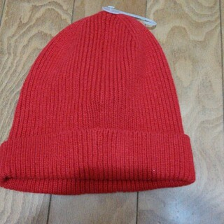 ギャップ(GAP)のGAP ニット帽(ニット帽/ビーニー)