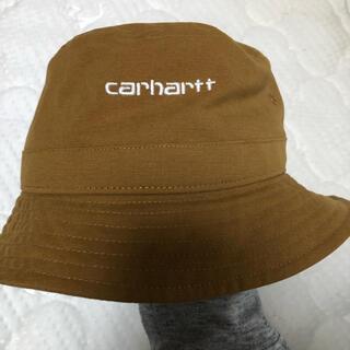 carhartt - カーハート  バケットハット