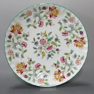 ロイヤルドルトン(Royal Doulton)のロイヤルドルトン 食器新品同様  - 陶器(その他)