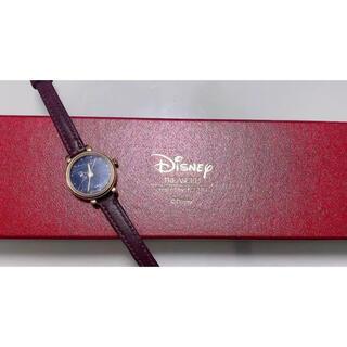 Disney - ケイウノ 腕時計 ディズニー