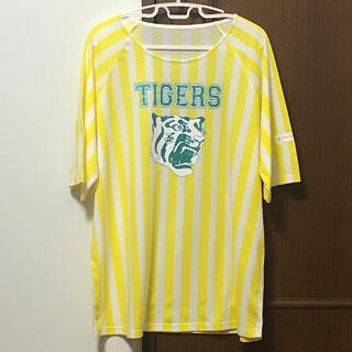 ハンシンタイガース(阪神タイガース)の阪神タイガース torako Tシャツ(Tシャツ(半袖/袖なし))