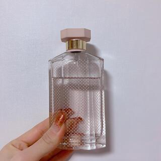 ステラマッカートニー(Stella McCartney)のステラマッカートニー 香水(香水(女性用))