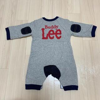 リー(Lee)のLee ボディオール(カバーオール)