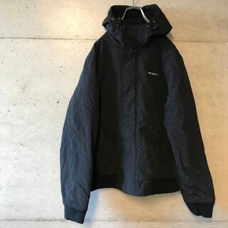 カーハート(carhartt)のcarhartt down jacket parka(ダウンジャケット)