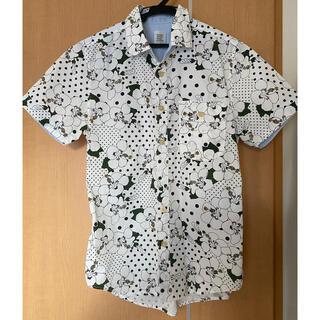 グラニフ(Design Tshirts Store graniph)のDesign Tshirts Store Graniph(シャツ)