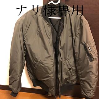 ショット(schott)のschott ジャケット XL 未使用(ブルゾン)