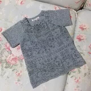 ボンポワン(Bonpoint)のUSED☆ボンポワン Bonpoint セーター  サイズ3(ニット)
