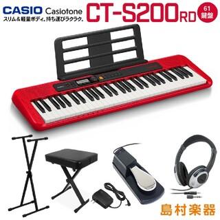 カシオ(CASIO)の電子ピアノ CASIO(電子ピアノ)