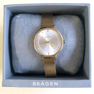 スカーゲン(SKAGEN)のSKAGEN 腕時計 スカーゲン(腕時計)