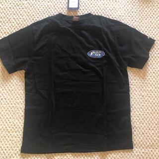 ピコ(PIKO)のPIKO Tシャツ(Tシャツ/カットソー(半袖/袖なし))