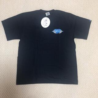 ピコ(PIKO)のPIKO Tシャツ ネイビー(Tシャツ/カットソー(半袖/袖なし))