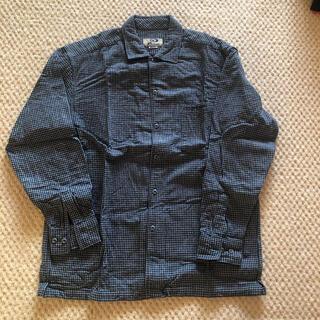 ピコ(PIKO)のPIKO メンズシャツ(シャツ)