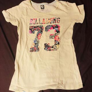 ビラボン(billabong)のBILLABONG Tシャツ(Tシャツ(半袖/袖なし))