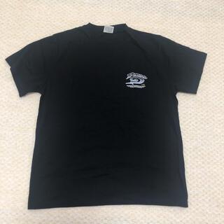 ピコ(PIKO)のメンズTシャツ PIKO(Tシャツ/カットソー(半袖/袖なし))