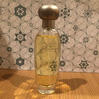 エスティローダー(Estee Lauder)のESTEE LAUDER 香水 50ml  定価¥11000(香水(女性用))
