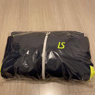 ルース(LUZ)のルースイソンブラ  150 中綿ジャケット 新品未使用 LUZ e SOMBRA(ウェア)