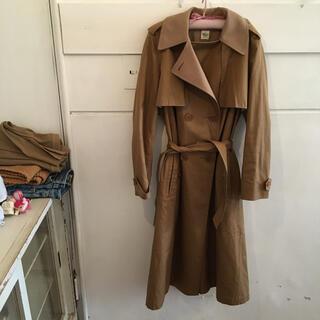 ロンハーマン(Ron Herman)のRonHerman trench coat.(トレンチコート)