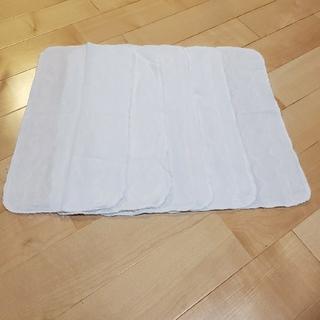 布オムツ ガーゼ 5枚セット(布おむつ)