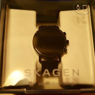 スカーゲン(SKAGEN)のスカーゲン SKAGEN SKT5109 FALSTER2 ファルスター2(その他)