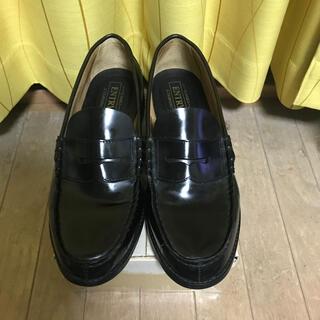 ローファー 革靴 通勤シューズ 通学シューズ(ドレス/ビジネス)