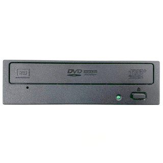 Pioneer - パイオニア DVR-216BK SATA内蔵ドライブ