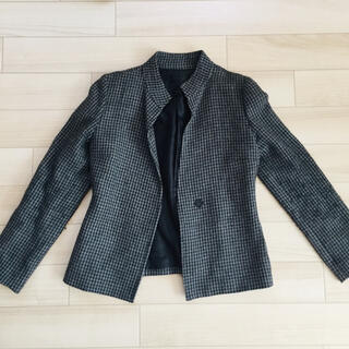 アンタイトル(UNTITLED)のジャケット UNTITLED 美品(その他)