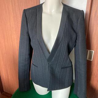 BCBGMAXAZRIA - BCBGブイラインの綺麗なジャケット