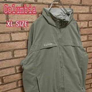 Columbia - Columbia コロンビア 90s  メンズ ジャケット ブルゾン アウター
