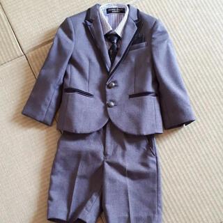 ミチコロンドン(MICHIKO LONDON)のキッズ フォーマル スーツ & シューズ(ドレス/フォーマル)