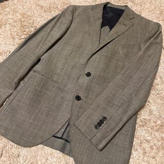 スーツカンパニー(THE SUIT COMPANY)のザ スーツカンパニー blazers bank.com ジャケット (テーラードジャケット)