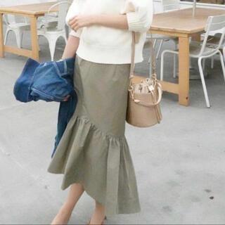 Cherie Mona - マーメイドスカート