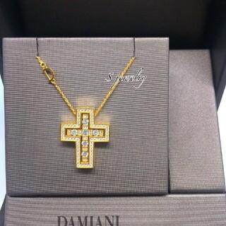 ダミアーニ(Damiani)の✨最高品質✨新作ベルエポック✨ネックレス✨至高‼️(ネックレス)