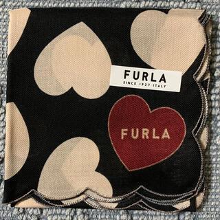 Furla - FURLA ハンカチ