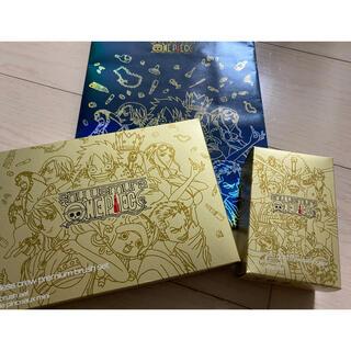 シュウウエムラ(shu uemura)の【新品】シュウウエムラ❣️2020ホリデー❣️ワンピース ブラシセット カーラー(コフレ/メイクアップセット)