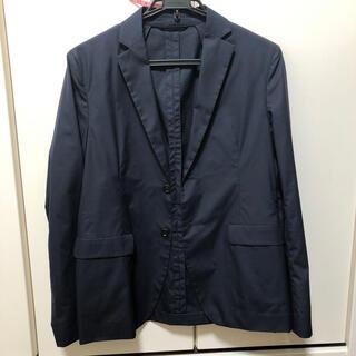 アクネ(ACNE)のジャケット(ブルゾン)