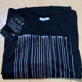 shinnjr様専用☆(Tシャツ/カットソー(半袖/袖なし))