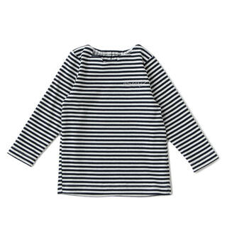 kladskap - 値下げ クレードスコープ ロンT 長袖Tシャツ 90